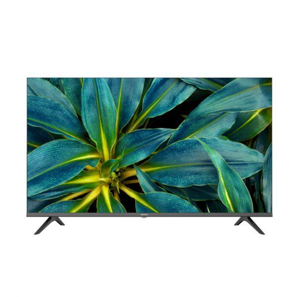 "HISENSE 32"" HD LED Matrix Feature TV"