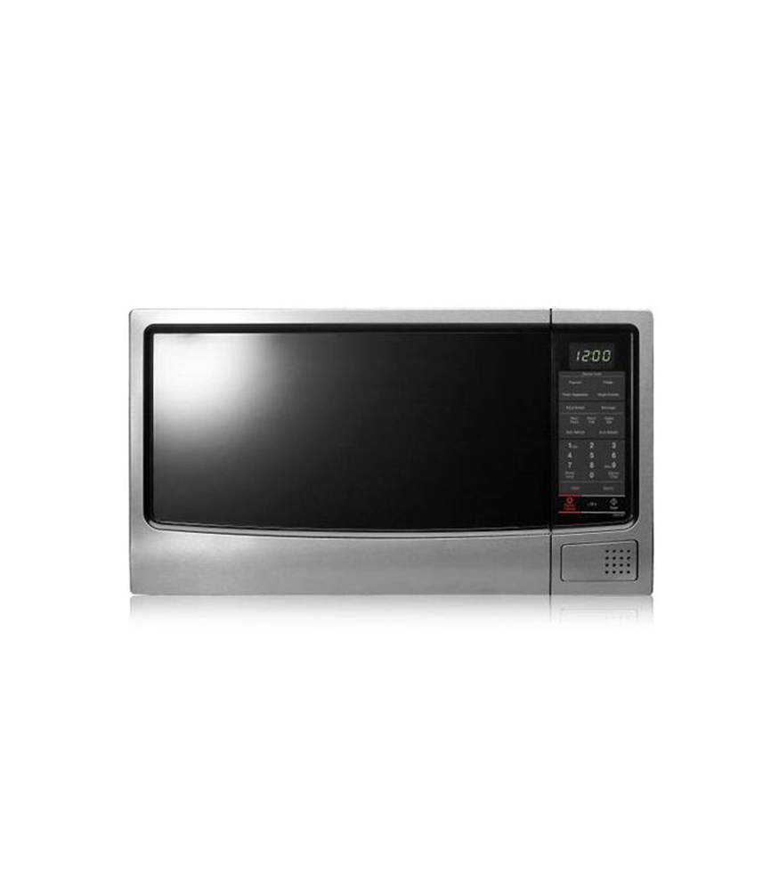 Skip to the end of the images gallery Skip to the beginning of the images gallery Samsung 40L microwave ME9144ST