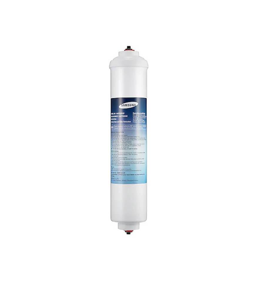 SAMSUNG Water Filter for Samsung Fridge