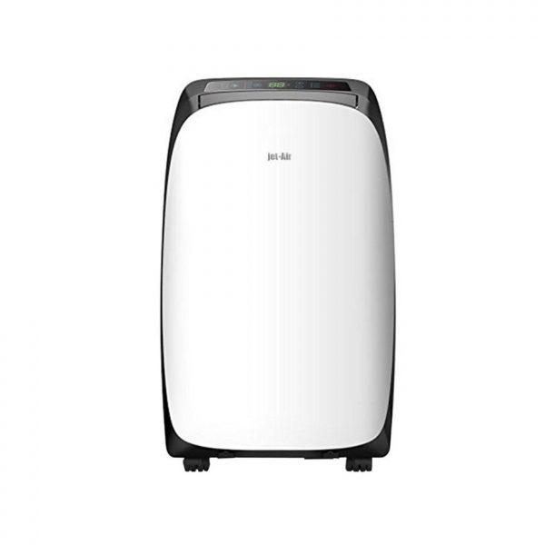 JA 12000btu Portable Air Conditioner