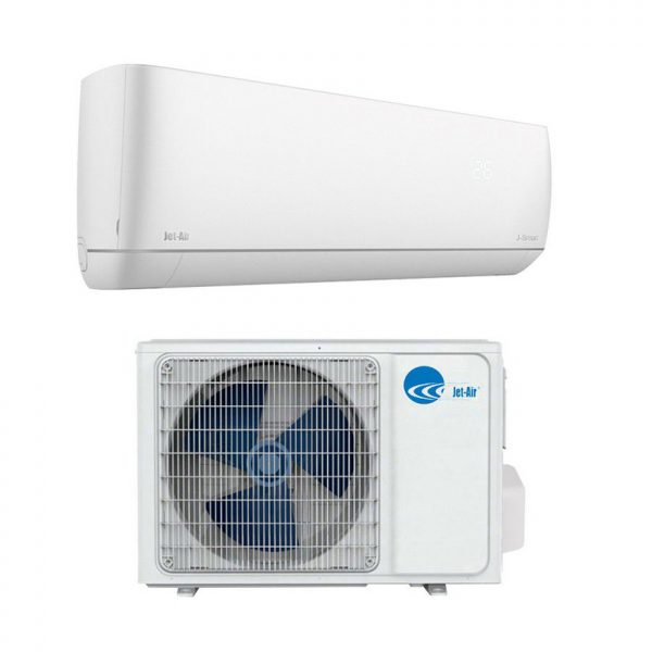 JA 18000BTU FIXED SPEED (WITH WIFI) IN AND OUT