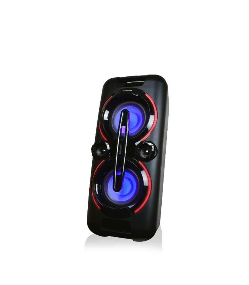 Portable Sound System TY-ASC60