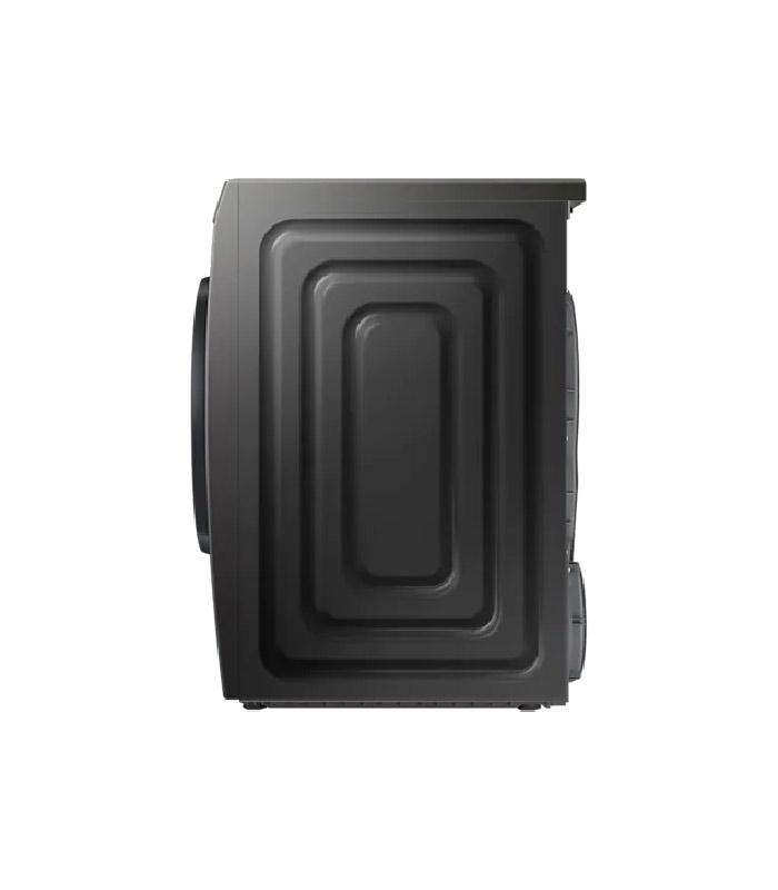 DV90T5240AN---detail--Premium-Oulet-online-ordering-sourcing