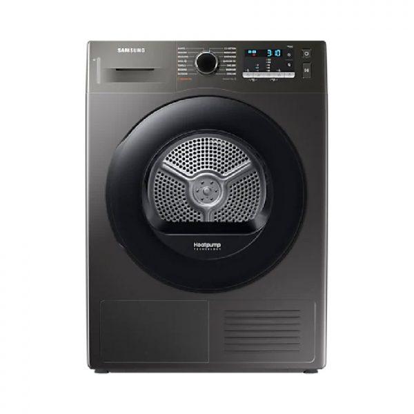 SAMSUNG 8kg Tumble Dryer - DV80TA020AN