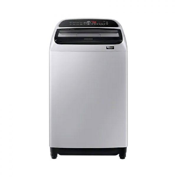 13Kg Top Loader Washing Machine - Lavender Grey - WA13T5260BY